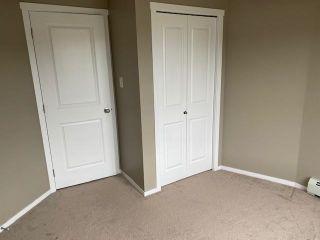 Photo 35: 316 18122 77 Street in Edmonton: Zone 28 Condo for sale : MLS®# E4264497