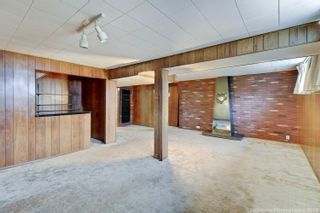 Photo 14: 6 Lausanne Cres in Toronto: Guildwood Freehold for sale (Toronto E08)  : MLS®# E4340572