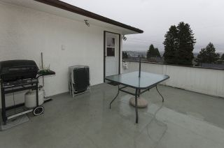 Photo 16: 739 E KEITH Road in North Vancouver: Queensbury House for sale : MLS®# R2022041