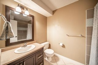 Photo 13: 209 1001 68 Avenue SW in Calgary: Kelvin Grove Apartment for sale : MLS®# A1147862