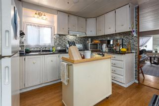 Photo 7: 81 390 Cowichan Ave in : CV Courtenay East Manufactured Home for sale (Comox Valley)  : MLS®# 875200
