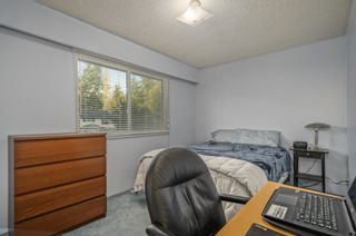 Photo 13: 20762 39A Avenue in Langley: Brookswood Langley House for sale : MLS®# R2540547