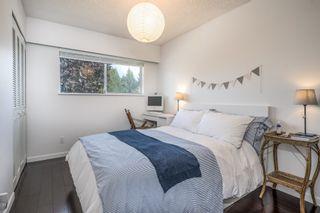 Photo 19: 24 SHERWOOD Place in Delta: Tsawwassen East House for sale (Tsawwassen)  : MLS®# R2620848