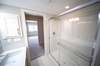 Photo 25: 2306 450 SAGE VALLEY Drive NW in Calgary: Sage Hill Apartment for sale : MLS®# A1116809