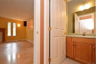 Photo 11: 2384 Fleetwood Crt in : La Florence Lake House for sale (Langford)  : MLS®# 860735
