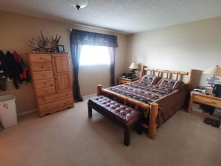 Photo 10: For Sale: 680 Home Seekers Avenue, Cardston, T0K 0K0 - A1132321
