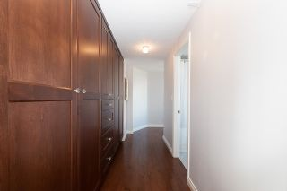 """Photo 28: 1101 1835 MORTON Avenue in Vancouver: West End VW Condo for sale in """"OCEAN TOWERS"""" (Vancouver West)  : MLS®# R2613716"""