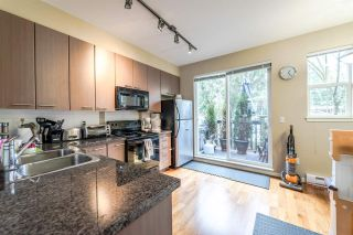 Photo 8: 64 7155 189 Street in Surrey: Clayton Townhouse for sale (Cloverdale)  : MLS®# R2235744