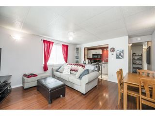 Photo 16: 507 SEVENTH Avenue in New Westminster: GlenBrooke North Duplex for sale : MLS®# R2582667
