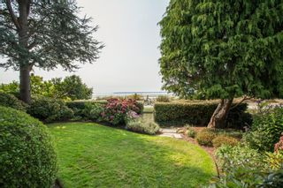 """Photo 27: 2648 O'HARA Lane in Surrey: Crescent Bch Ocean Pk. House for sale in """"Crescent Beach"""" (South Surrey White Rock)  : MLS®# R2494071"""