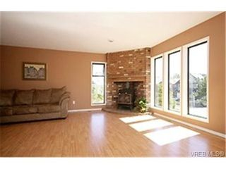 Photo 5:  in VICTORIA: La Atkins House for sale (Langford)  : MLS®# 447050