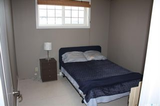 Photo 37: 101 Halpenny Street in Viscount: Residential for sale : MLS®# SK857194