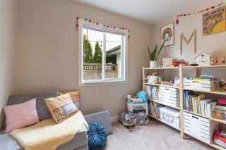 Photo 14: 2243 153 Street in Surrey: King George Corridor 1/2 Duplex for sale (South Surrey White Rock)  : MLS®# R2572355