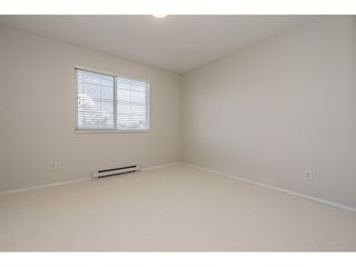 """Photo 12: 403 2350 WESTERLY Street in Abbotsford: Abbotsford West Condo for sale in """"Stonecroft Estates"""" : MLS®# R2359486"""
