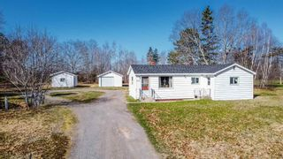 Photo 16: 953 Maple Avenue in Aylesford: 404-Kings County Residential for sale (Annapolis Valley)  : MLS®# 202109463
