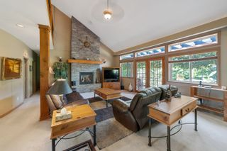 Photo 14: 640 LINTON Street in Coquitlam: Central Coquitlam House for sale : MLS®# R2617480