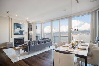 """Photo 11: 3341 POINT GREY Road in Vancouver: Kitsilano House for sale in """"Kitsilano"""" (Vancouver West)  : MLS®# R2617866"""