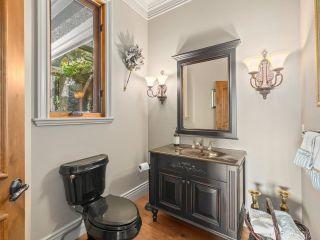 Photo 18: 12626 15 Avenue in Surrey: Crescent Bch Ocean Pk. House for sale (South Surrey White Rock)  : MLS®# R2609386