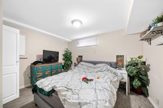 Photo 16: 283 Northmount Drive NW in Calgary: Thorncliffe Detached for sale : MLS®# A1074443