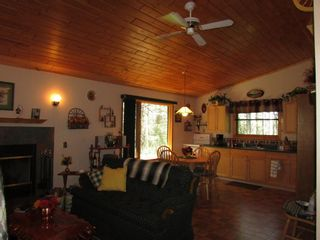 Photo 19: 6 Coyote Cove: Rural Mountain View County Detached for sale : MLS®# A1124823