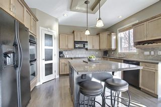 Photo 12: 114 Panatella Close NW in Calgary: Panorama Hills Detached for sale : MLS®# A1094041