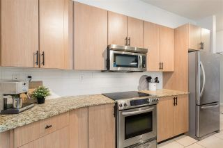 """Photo 20: 102 285 ROSS Drive in New Westminster: Fraserview NW Condo for sale in """"The Grove at Victoria Hill"""" : MLS®# R2554352"""