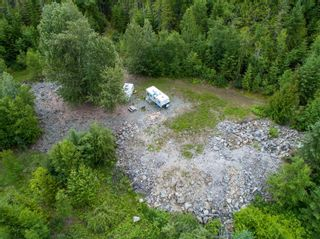 Photo 4: 3560 Eagle Bay Road, in Eagle Bay: Vacant Land for sale : MLS®# 10240459