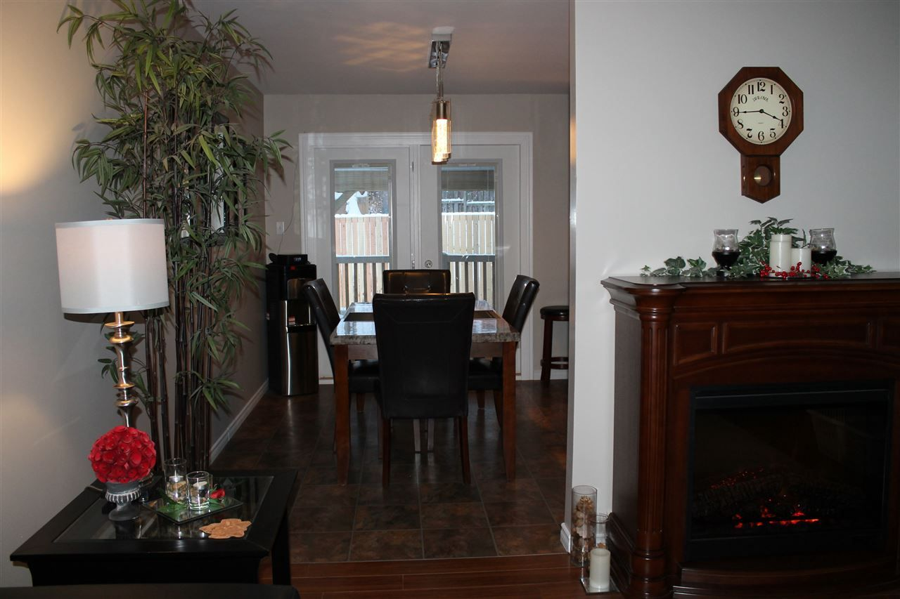 Photo 8: Photos: 1270 LEWIS Drive in Quesnel: Quesnel - Town House for sale (Quesnel (Zone 28))  : MLS®# R2478328