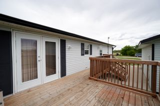 Photo 28: 45098 McCreery Road in Treherne: House for sale : MLS®# 202113735