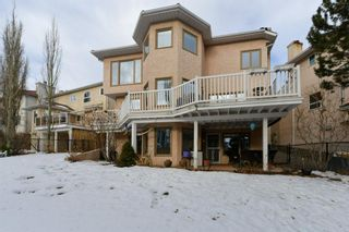 Photo 42: 76 Christie Park View SW in Calgary: Christie Park Detached for sale : MLS®# A1062122