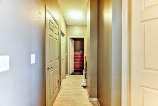 Photo 10: 1-408 4245 139 Avenue in Edmonton: Zone 35 Condo for sale : MLS®# E4234429