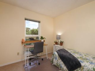 Photo 12: 113 40 W Gorge Rd in : SW Gorge Condo for sale (Saanich West)  : MLS®# 873870