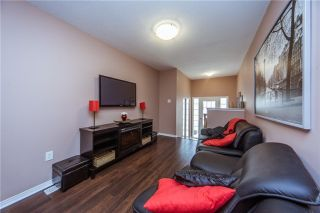 Photo 8: 5 Silvester Street in Ajax: Central East House (3-Storey) for sale : MLS®# E3294738