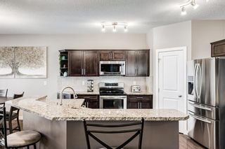 Photo 9: 7 KINGSTON View SE: Airdrie Detached for sale : MLS®# A1109347