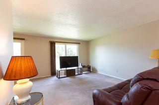 Photo 6: 13217 39A Street in Edmonton: Zone 35 House Half Duplex for sale : MLS®# E4262372