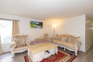 Photo 30: 305 7520 COLUMBIA Street in Vancouver: Marpole Condo for sale (Vancouver West)  : MLS®# R2582305