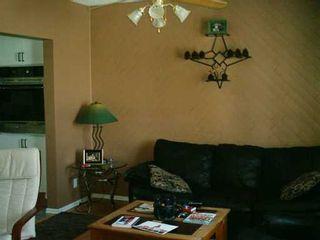 Photo 7: 88 PILGRIM Avenue in Winnipeg: St Vital Single Family Detached for sale (South East Winnipeg)  : MLS®# 2602400