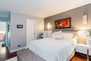 Photo 11: 4131 W 11TH Avenue in Vancouver: Point Grey House for sale (Vancouver West)  : MLS®# R2624027