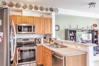 Photo 12: 102 500 7 Street NW: High River Apartment for sale : MLS®# A1150818