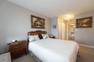 """Photo 12: 330 5500 ANDREWS Road in Richmond: Steveston South Condo for sale in """"SOUTHWATER"""" : MLS®# R2163811"""