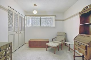 Photo 9: 5631 Ladbrooke Place SW in Calgary: Lakeview Detached for sale : MLS®# A1109810