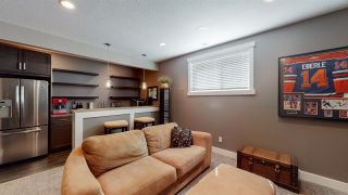 Photo 29: 53 EXECUTIVE Way N: St. Albert House for sale : MLS®# E4237978