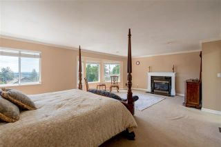 Photo 3: 138 W Windsor Road in North Vancouver: Upper Lonsdale House for sale : MLS®# R2107755