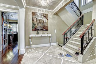 Photo 12: 4063 W 39TH Avenue in Vancouver: Dunbar House for sale (Vancouver West)  : MLS®# R2617730
