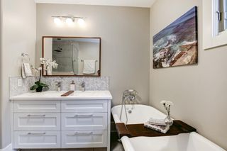 Photo 23: 605 22 Avenue SW in Calgary: Cliff Bungalow Detached for sale : MLS®# A1102161