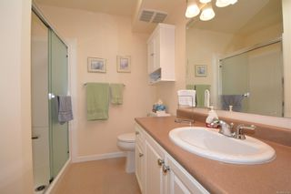 Photo 15: 306 6585 Country Rd in : Sk Sooke Vill Core Condo for sale (Sooke)  : MLS®# 872774