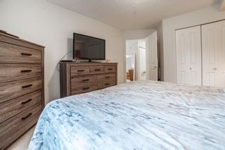 Photo 10: 3136 6818 Pinecliff Grove NE in Calgary: Pineridge Apartment for sale : MLS®# A1132445