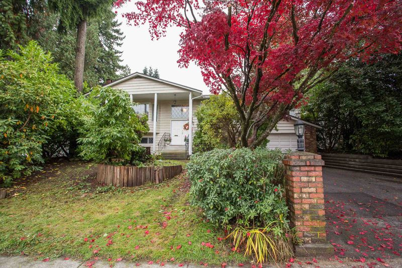 FEATURED LISTING: 897 SMITH Avenue Coquitlam