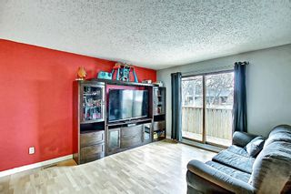 Photo 8: 1137 Berkley Drive NW in Calgary: Beddington Heights Semi Detached for sale : MLS®# A1136717