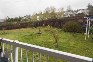 Photo 12: 1406 PLANETREE Court in Coquitlam: Westwood Plateau House for sale : MLS®# R2397986